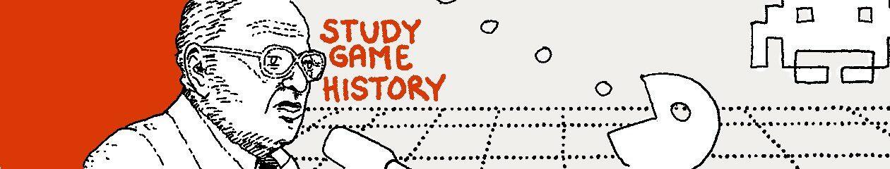 Spiel-Kultur-Wissenschaft